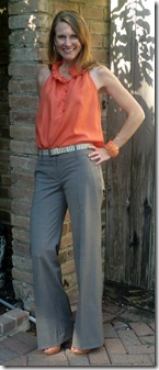 5.16.2011 outfit
