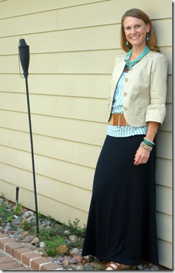 6.14.2011_outfit 2
