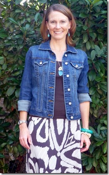 6.28.2011 outfit_2JPG