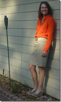 6.29.2011 outfit 1