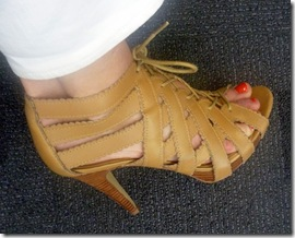 6.30.2011 shoes
