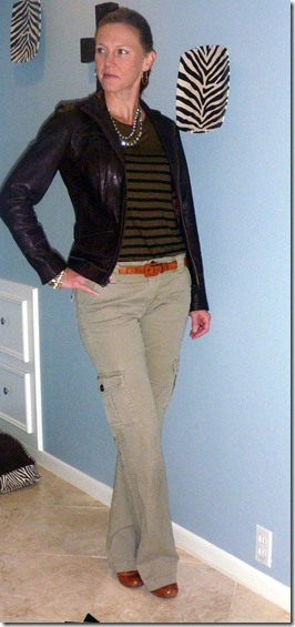 10.20.11 outfit1