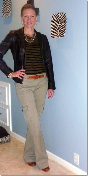 10.20.11 outfit2