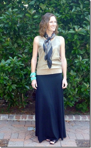10.26.2011 outfit1