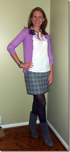 11.29.2011 outfit1
