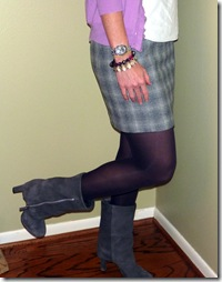11.29.2011 outfit3