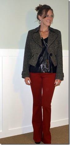 12.9.2011 outfit night2