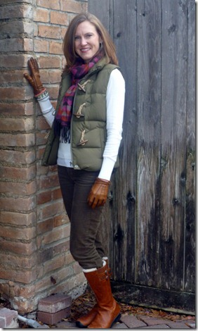 1.13.2012 outfit 2