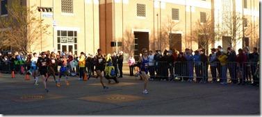 1.14.2012 Men Mile 2