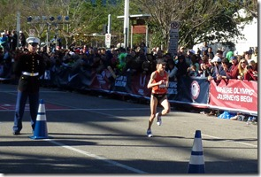 1.14.2012 Women Deena finishing