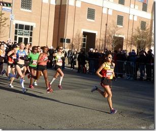 1.14.2012 Women Mile 2_2