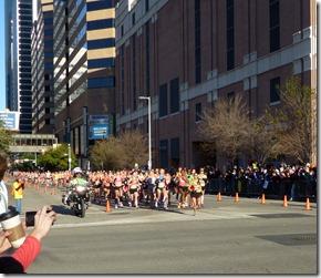 1.14.2012 Women Mile 2