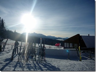 1.29.2012 apres ski mid mtn 2