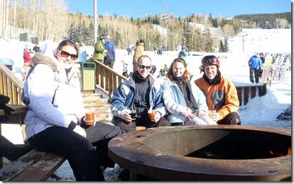 1.29.2012 apres ski mid mtn