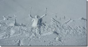 1.29.2012 ski people 2