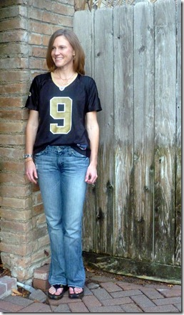 1.7.12 who dat 3