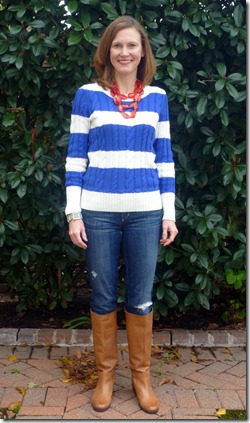 2.19.2012 outfit 1