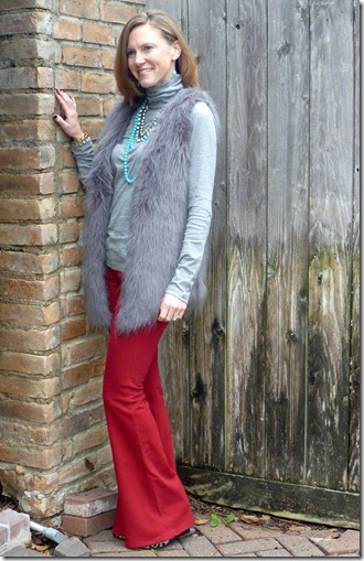 2.7.2012 outfit 2
