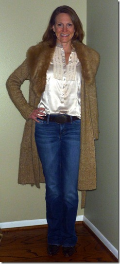 2.23.2012 outfit 1