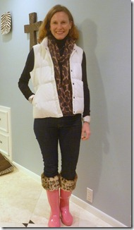 3.10.2012 outfit 1