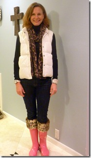 3.10.2012 outfit 2