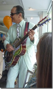 4.29.2012 burnch guitar