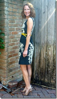 5.10.2012 outfit 2
