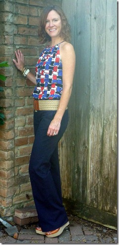 08.06.2012 outfit 2