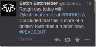 2.24.2013 WBB NOLA tweet