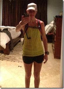 8.30.2012 sweaty rogas